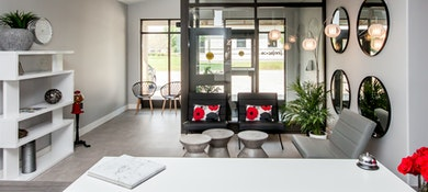 [inn]space Executive Offices & Business Centre