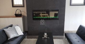 The Green Light Room profile image