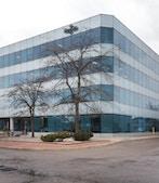 Regus - Ontario, Brampton - Brampton County Court profile image