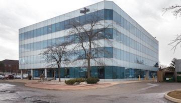 Regus - Ontario, Brampton - Brampton County Court image 1