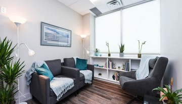 Therapy Offices image 1