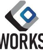 CoWorks Inc. profile image