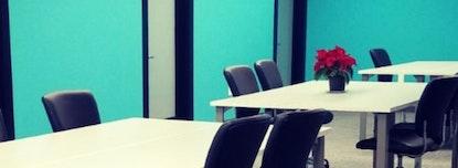 Founders Hub