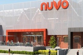 NUVO Network, Burlington