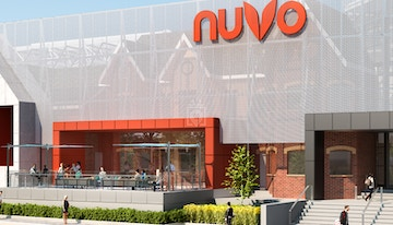 NUVO Network image 1