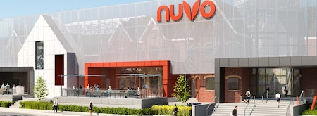 NUVO Network