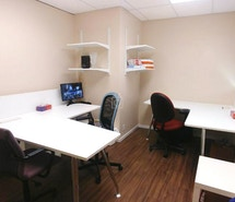 Vancouver Madinah Cowork profile image