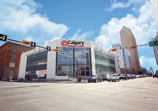 Calgary Business Centre image 2