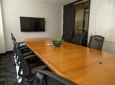 Calgary Business Centre image 4