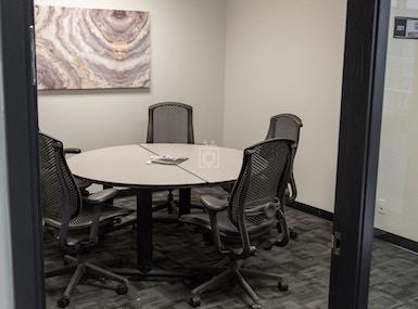 Calgary Business Centre image 3