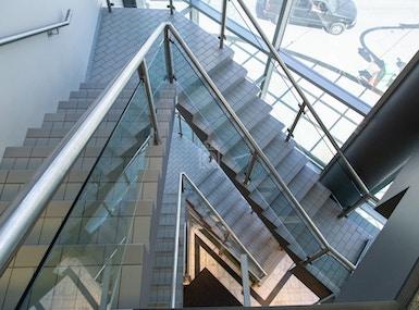 Calgary Business Centre image 5