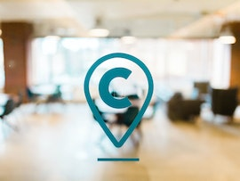 Campus Coworking 333, Calgary