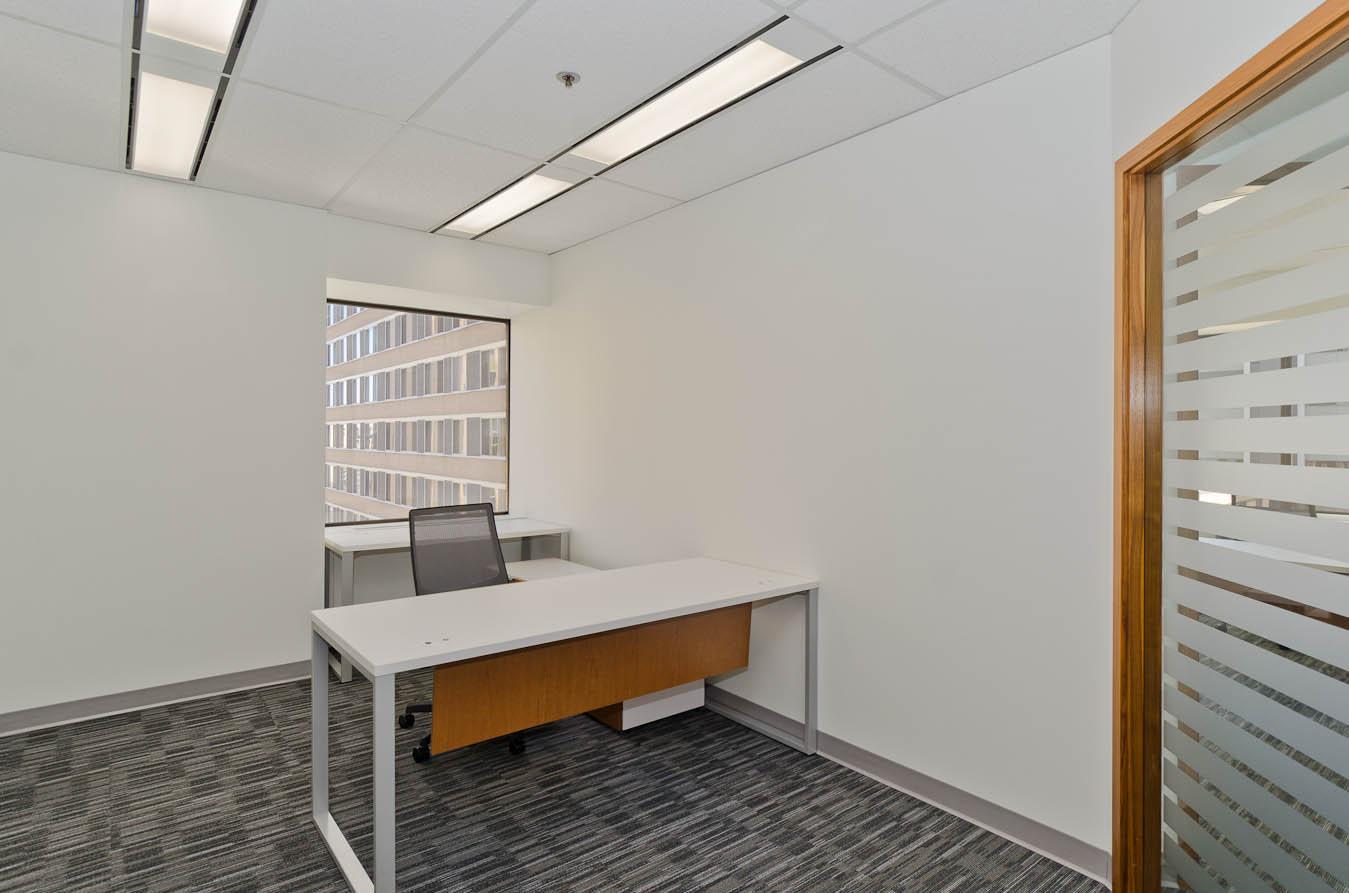 Dream Suites YYC, Calgary
