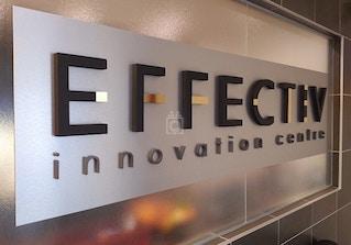 EFFECTIV | Innovation Centre image 2