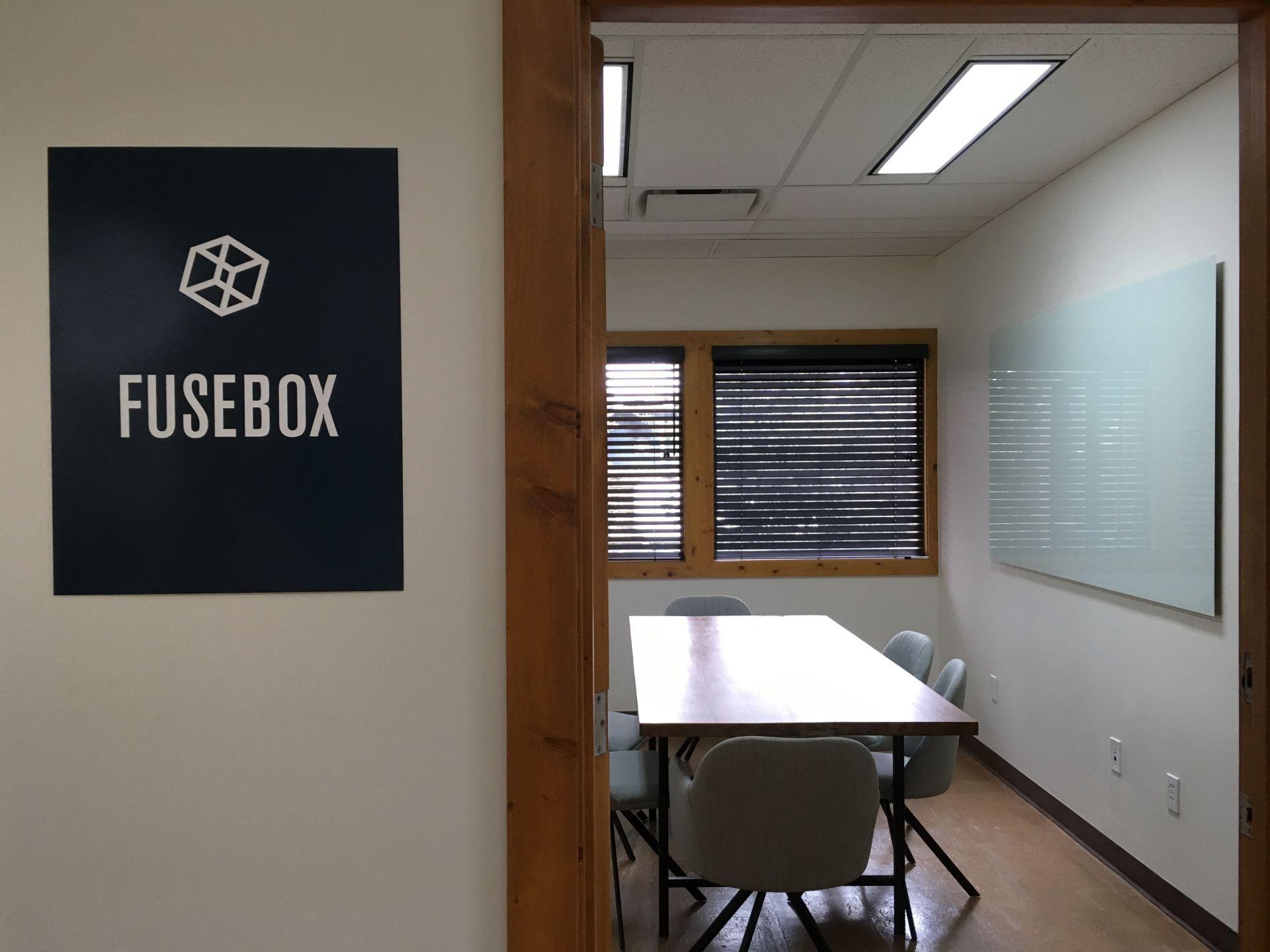 Fusebox Calgary Read Reviews Book Online 91 Dakota Fuse Box