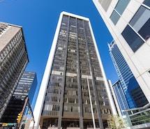 Regus - Alberta, Calgary - Altius Centre profile image