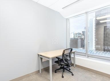 Regus - Alberta, Calgary - Bankers Hall image 3