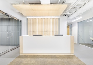 Regus - Alberta, Calgary - Bankers Hall image 2