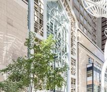 Regus - Alberta, Calgary - Bankers Hall profile image