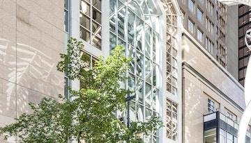 Regus - Alberta, Calgary - Bankers Hall image 1