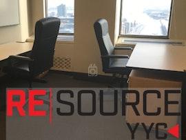 ReSourceYYC, Calgary