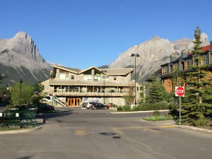 e=mc2 The Centre for Business Excellence, Canmore