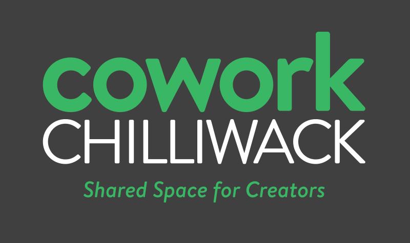 Cowork Chilliwack, Chilliwack