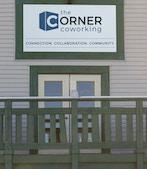 The Corner Coworking profile image