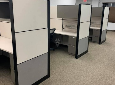 Your Office Solutions image 3