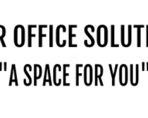 Your Office Solutions profile image