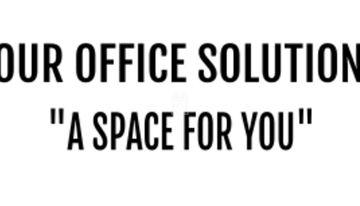 Your Office Solutions image 1