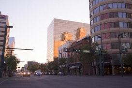 Homestead, Edmonton