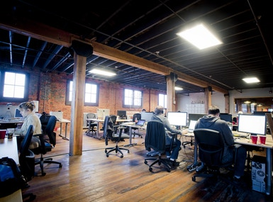 Startup Edmonton image 4
