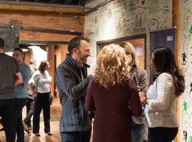 Startup Edmonton image 3