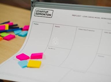 Startup Edmonton image 5