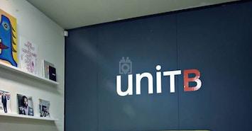 Unit B profile image