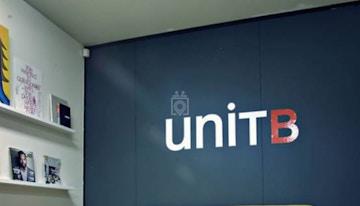 Unit B image 1
