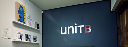 Unit B