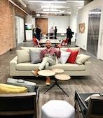 Work Nicer Coworking | Beaver House profile image