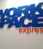 Workpace Dartmouth Express profile image