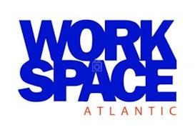 Workspace Atlantic, Halifax