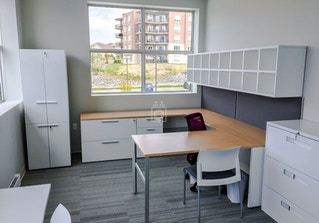 Workspace Bedford image 2