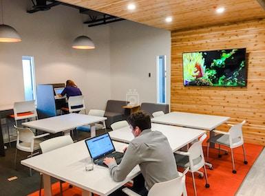 Workspace Bedford image 5