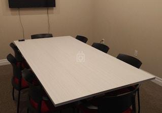 The Idea Room image 2