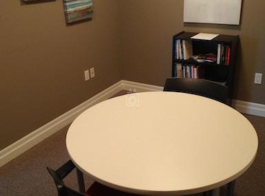 The Idea Room image 4