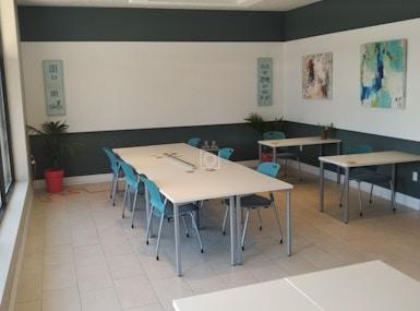 The Idea Room image 3