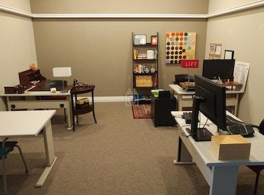 The Idea Room image 5
