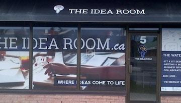 The Idea Room image 1