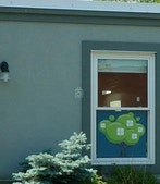 Treehaus Collaborative Workspace profile image