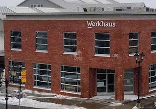 Workhaus Market image 2